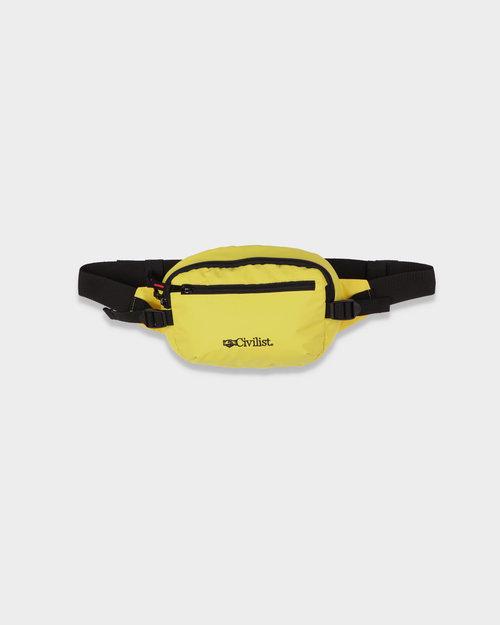 Civilist Civilist Hip Bag Yellow