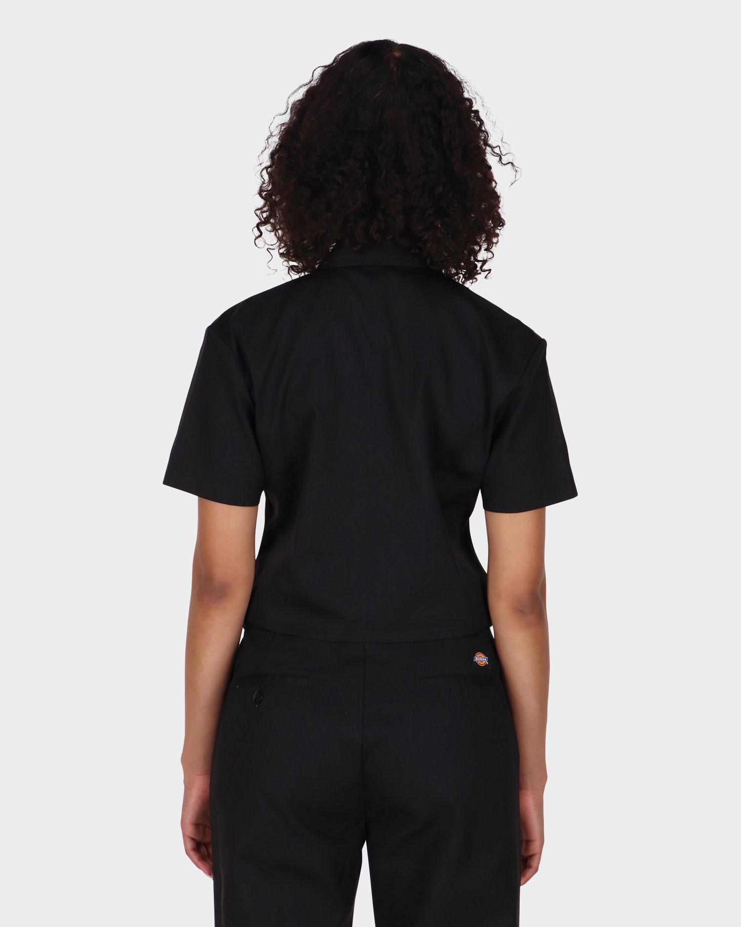 Dickies SS Work Shirt W