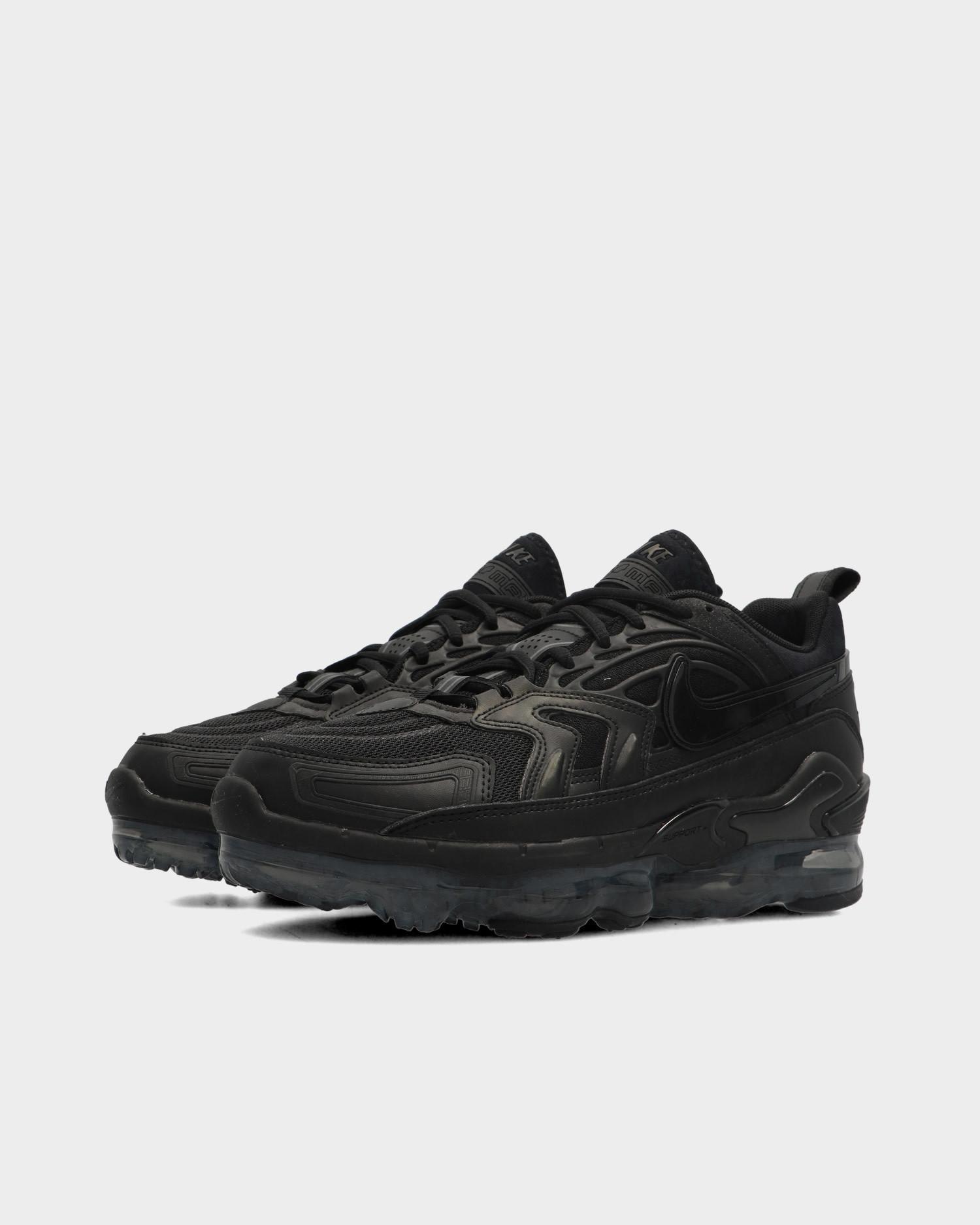 Nike Air Vapormax Evo Black/Black