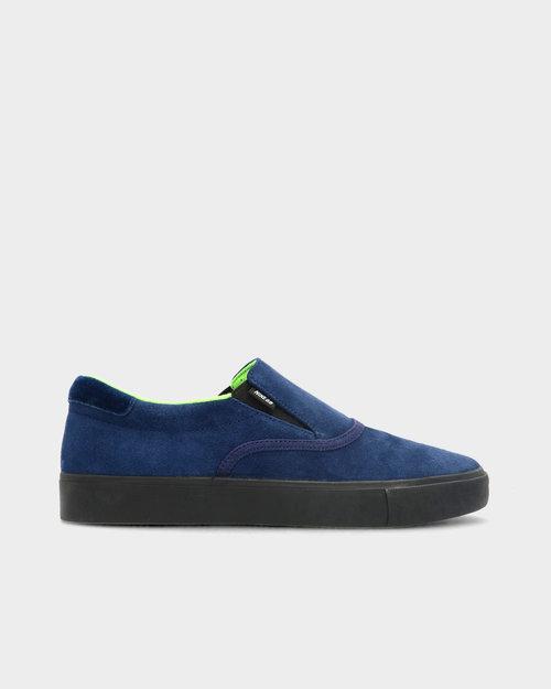 Nike Nike SB Zoom Verona Slip Leo Blue Void/Black Blue Void