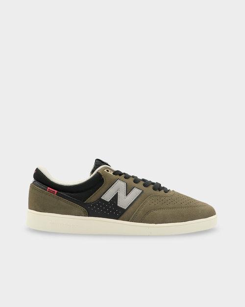 New Balance New Balance NM508V1 Olive /Black