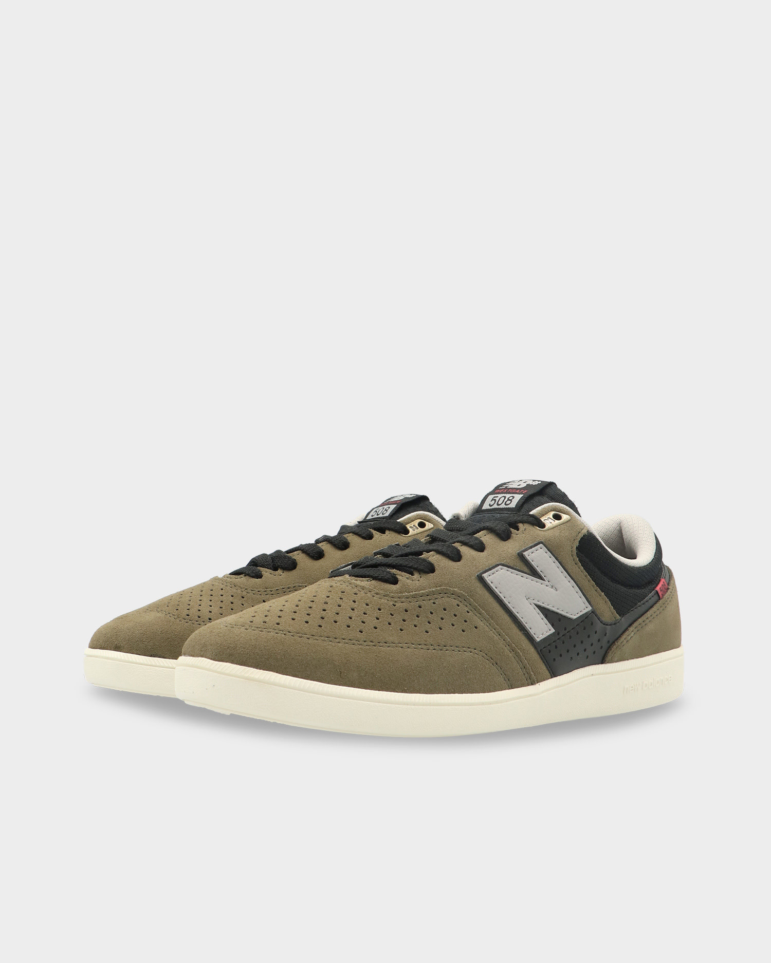 New Balance NM508V1 Olive /Black