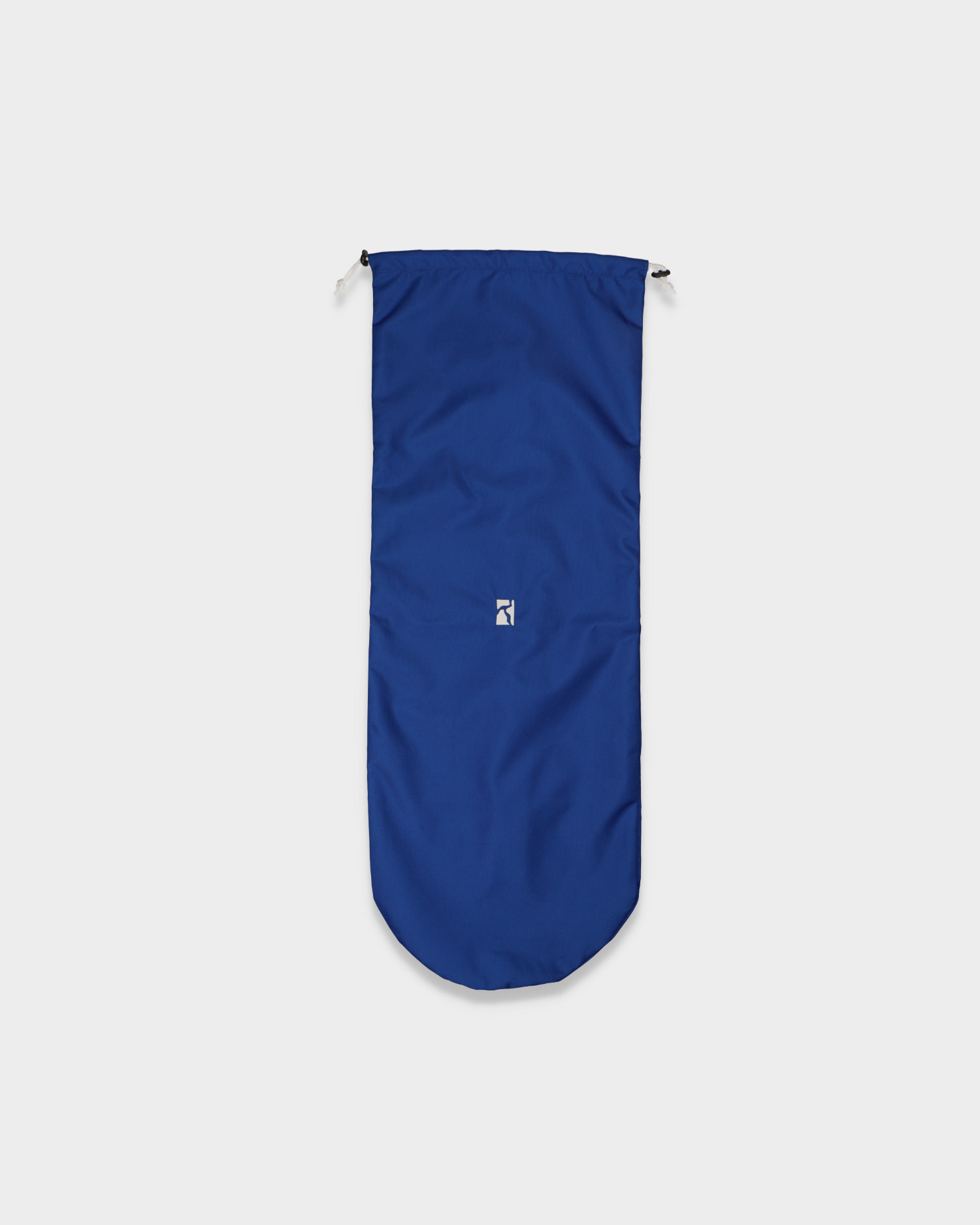 Poetic Collective Skate Bag Blue