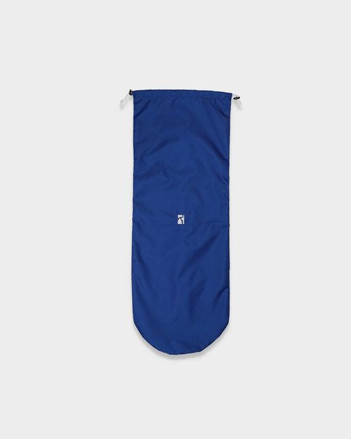 Poetic Collective Poetic Collective Skate Bag Blue