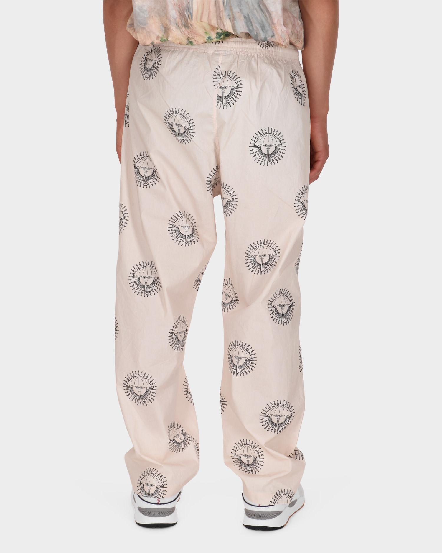 Helas Pyjamax Beige
