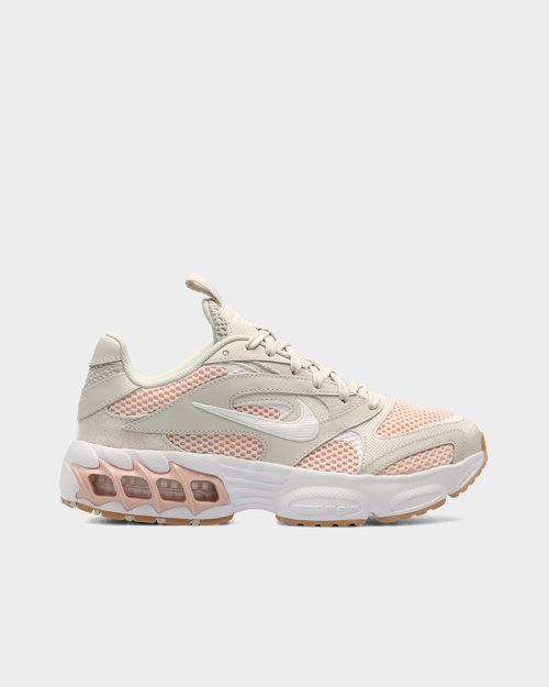 Nike Nike Zoom Air Fire Light Bone/Pale Coral/Pink Oxford/White