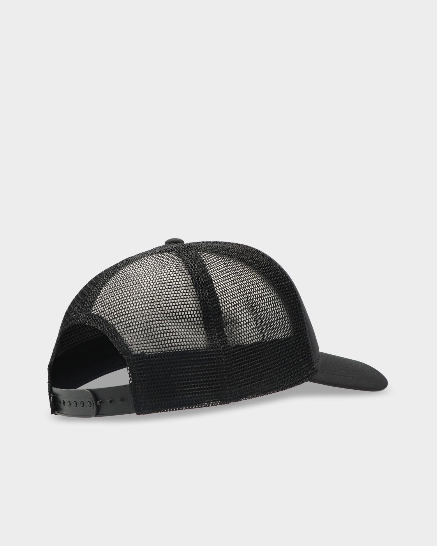Nike SB Samborghini Trucker Cap Black