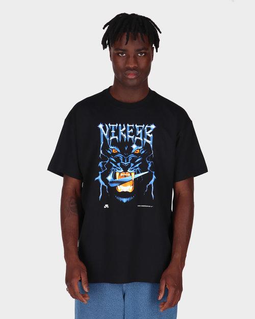 Nike Nike SB Samborghini Tee Black