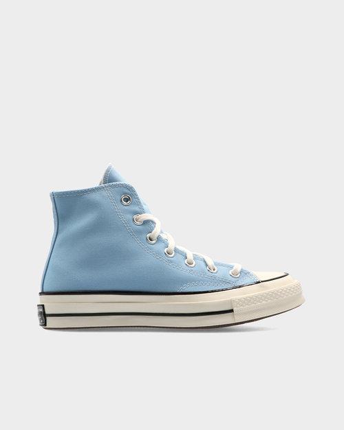 Converse Converse Chuck 70 Hi University Blue/Egret/black