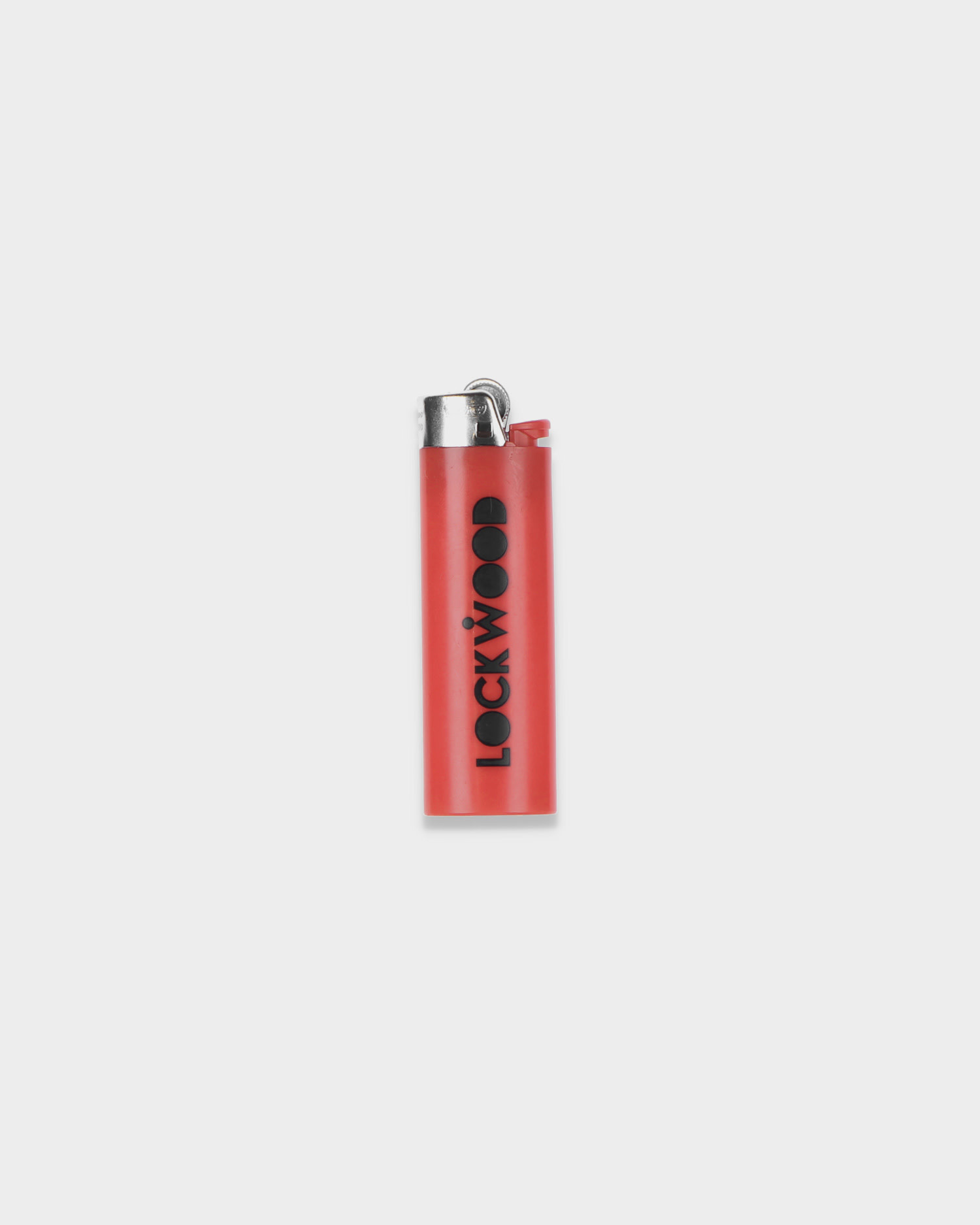 Lockwood X Korsakov Lighter
