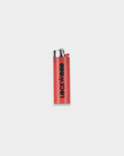 Lockwood Lockwood X Korsakov Lighter