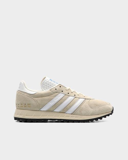 Adidas Adidas TRX Vintage Cwhite/Ftwwht/Cblack