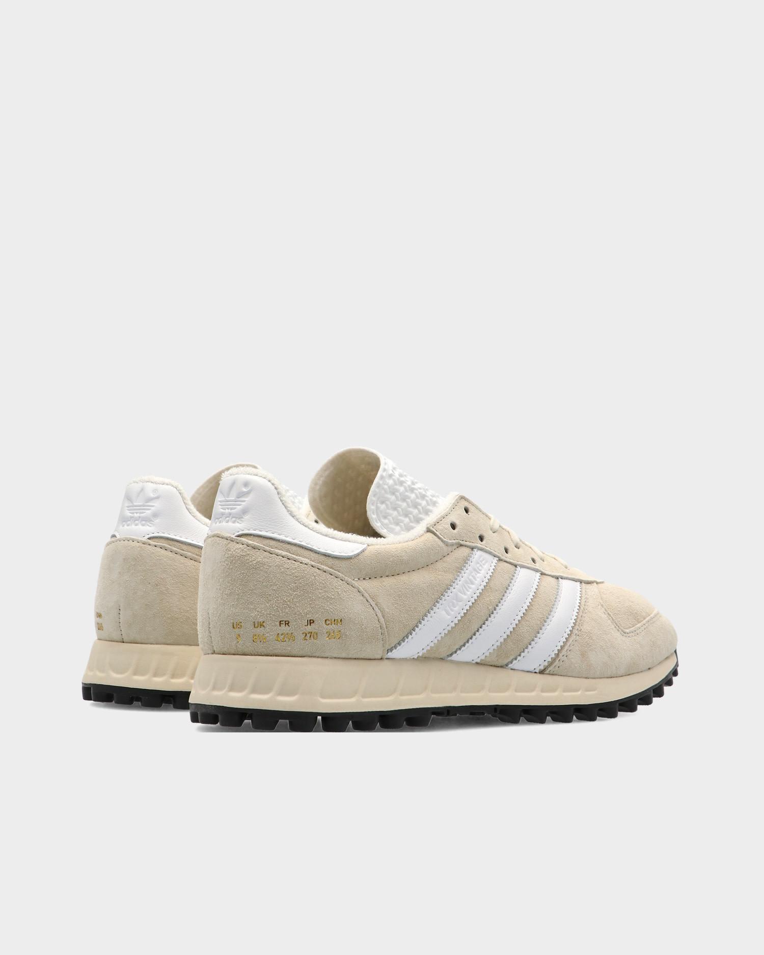 Adidas TRX Vintage Cwhite/Ftwwht/Cblack