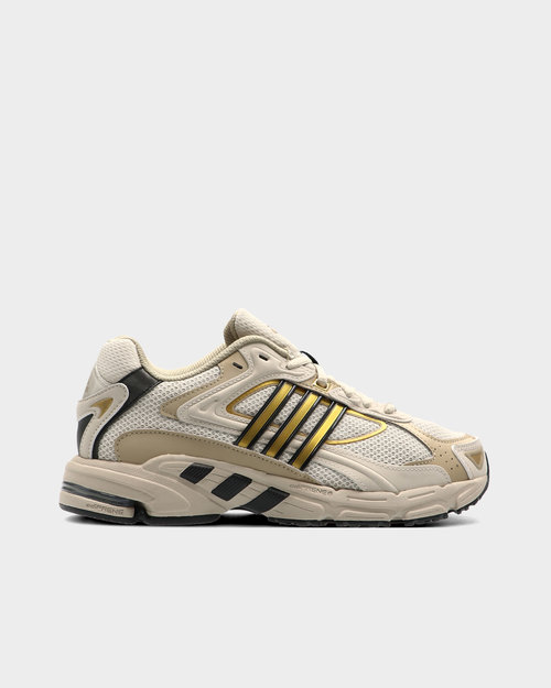 Adidas Adidas Response CL Clear Brown/Gold/Blacl
