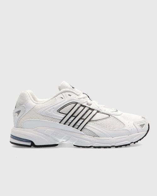 Adidas Adidas Response CL White/Core Black/White