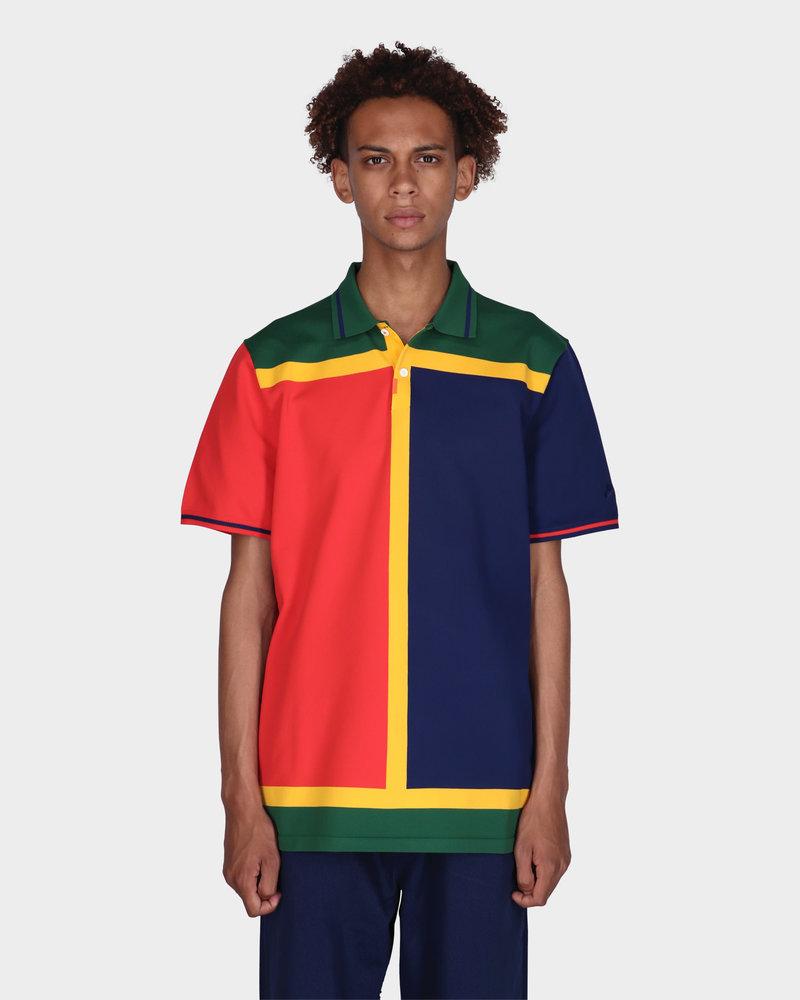 Nike Nike SB Polo Multicolor