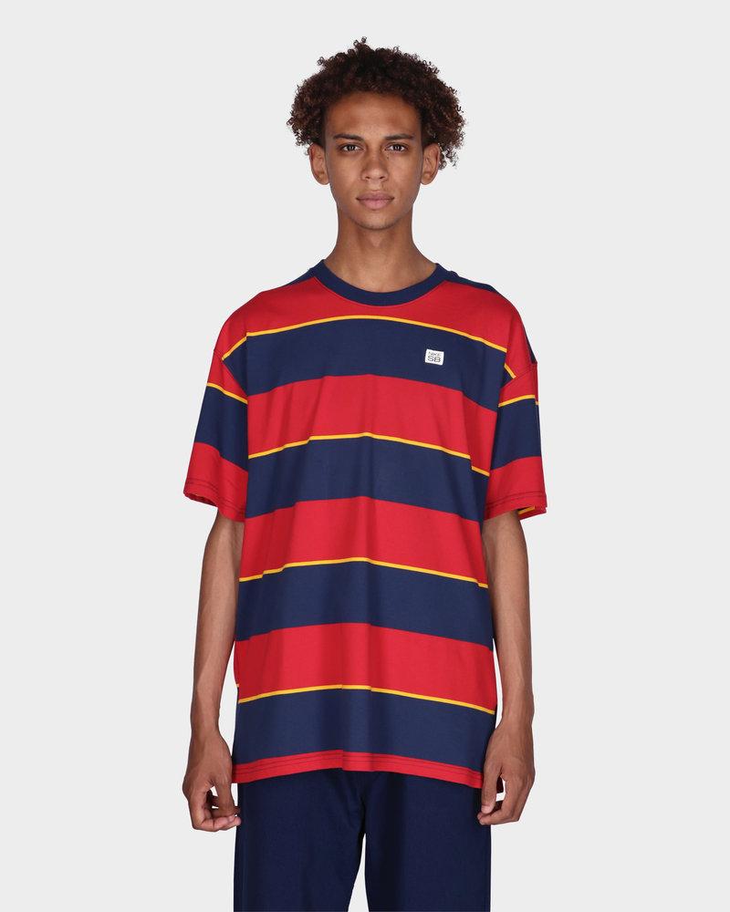 Nike Nike SB T-Shirt Midnight Navy