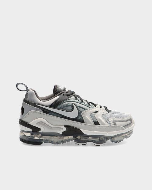 Nike Nike Air VaporMax EVO Wolf grey/White-Anthracite-Dark Grey