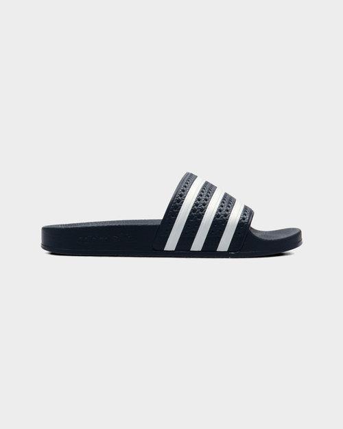 Adidas Adidas Adilette  AdiBlu/White/AdiBlu