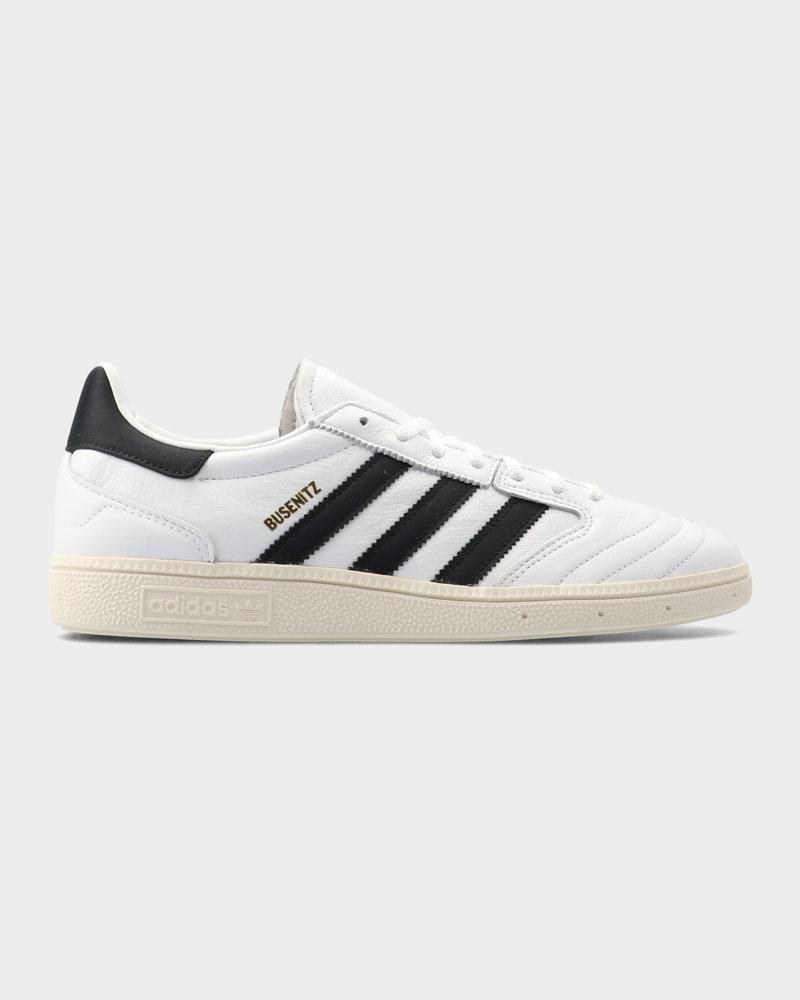 Adidas Adidas Busenitz Vintage Footwear White/Cblack/Cloud White