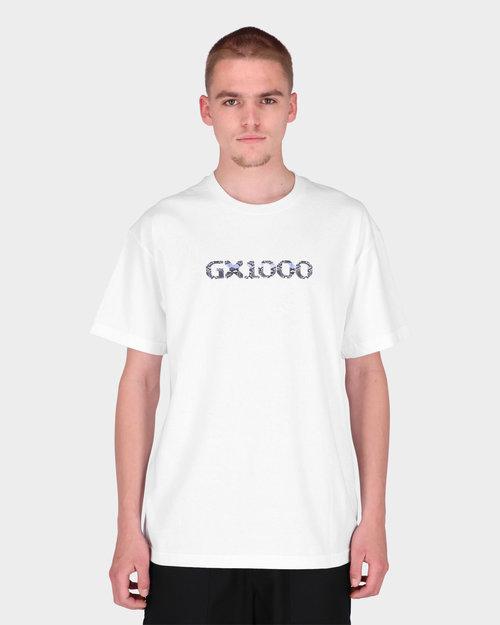 GX1000 GX1000 OG Scale White