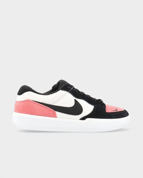 Nike Nike SB Force 58 Pink Sail/Black