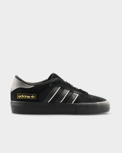 Adidas Adidas Matchbreak Super Cblack/Ftwwht/Gum