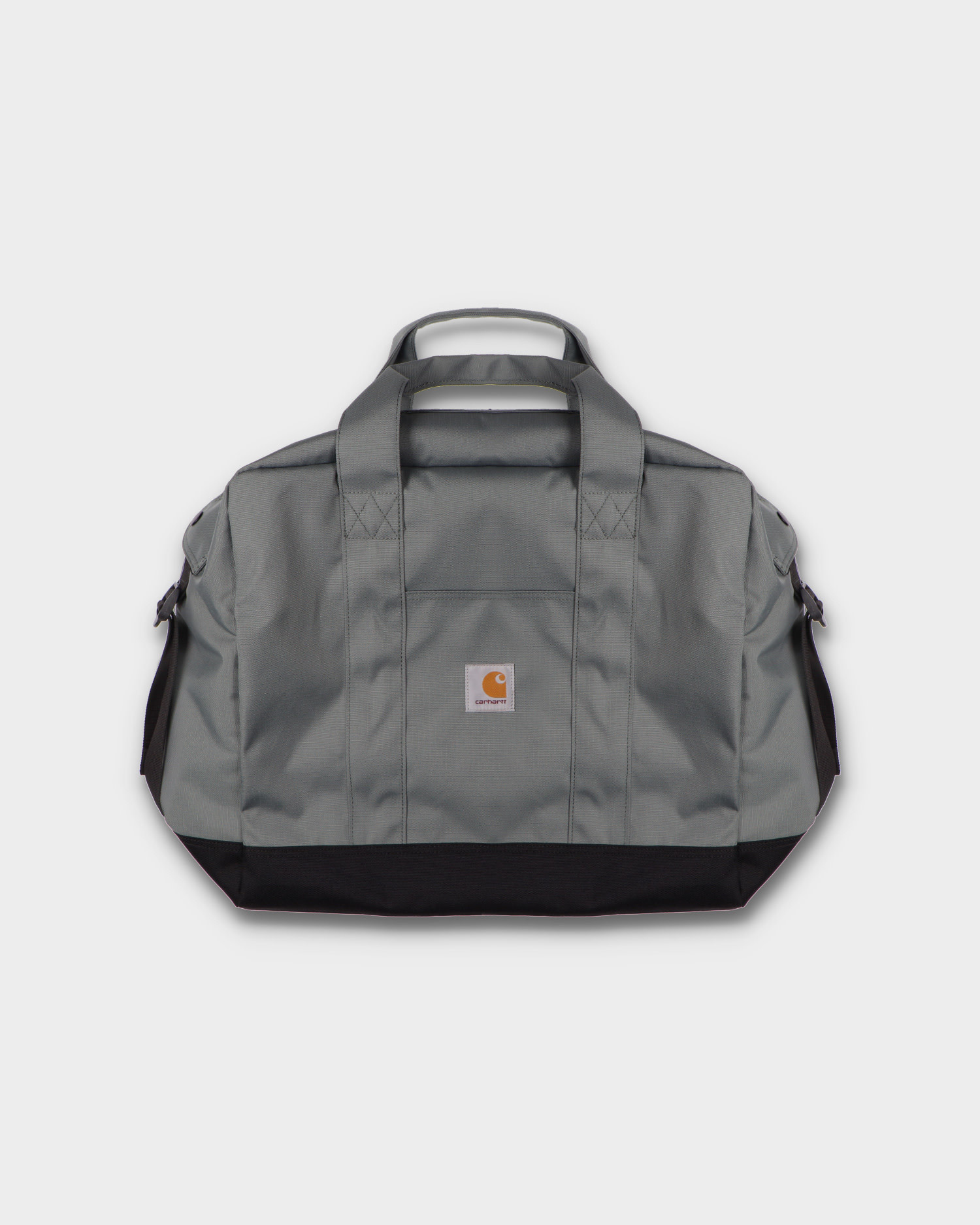 Carhartt Vernon Weekend Bag Polyester/Recycled Polyester