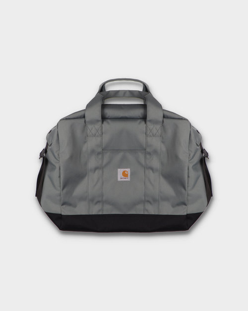 Lockwood Carhartt Vernon Weekend Bag Polyester/Recycled Polyester
