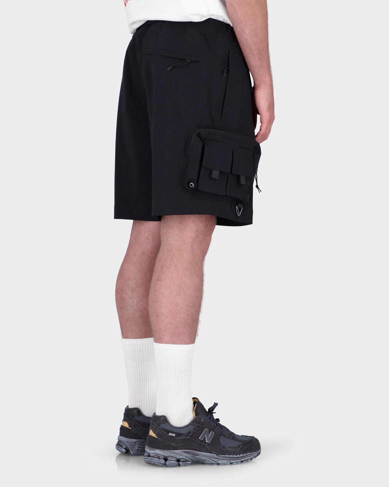 Nike M NRG ACG Cargo Shorts Black