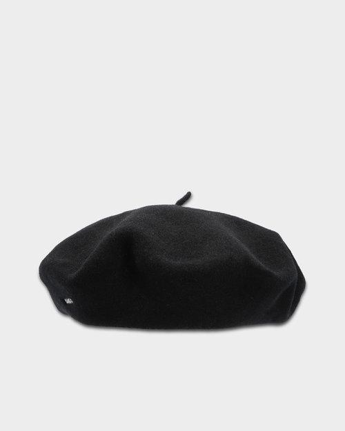 Kangol Kangol Modelaine Beret Black