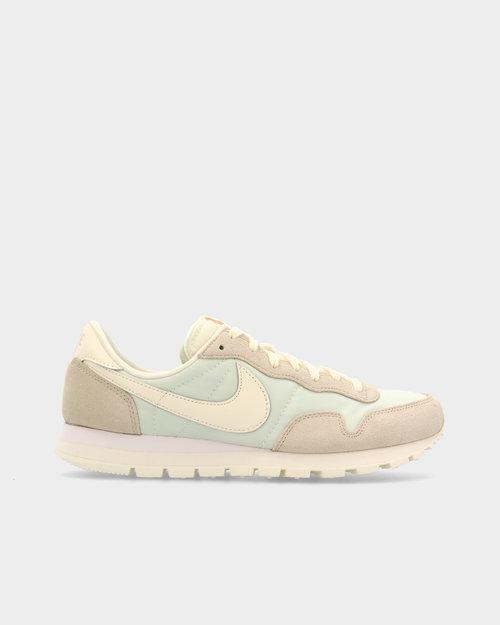 Nike Nike Air Pegasus '83 Sea glass/coconut milk-rattan