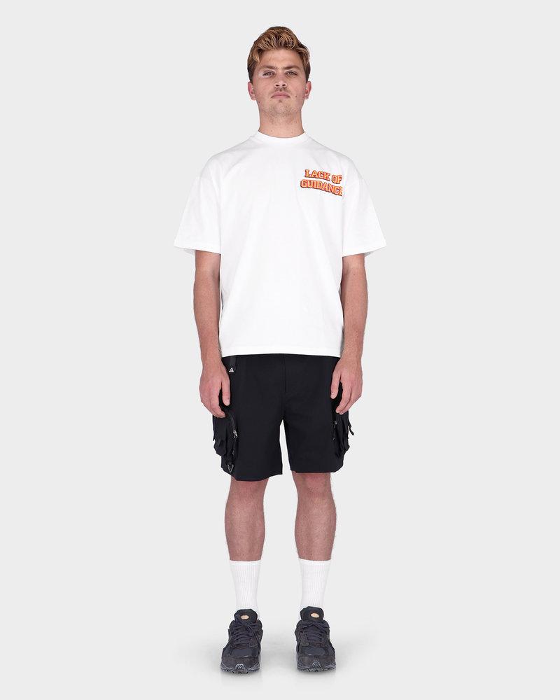 Nike Nike M NRG ACG Cargo Shorts Black