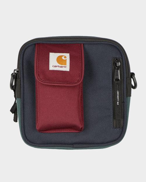 Carhartt Carhartt Essentials Bag Small 100% Polyester Duck Canvas Multicolor