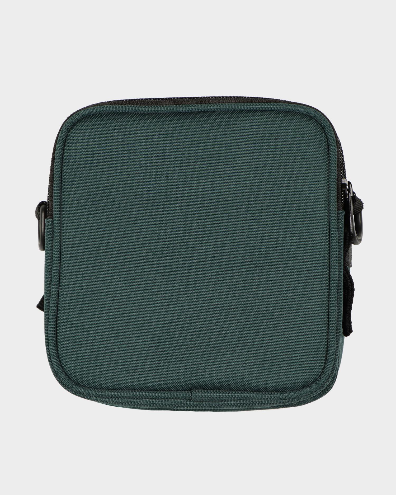 Carhartt Essentials Bag Small 100% Polyester Duck Canvas Multicolor