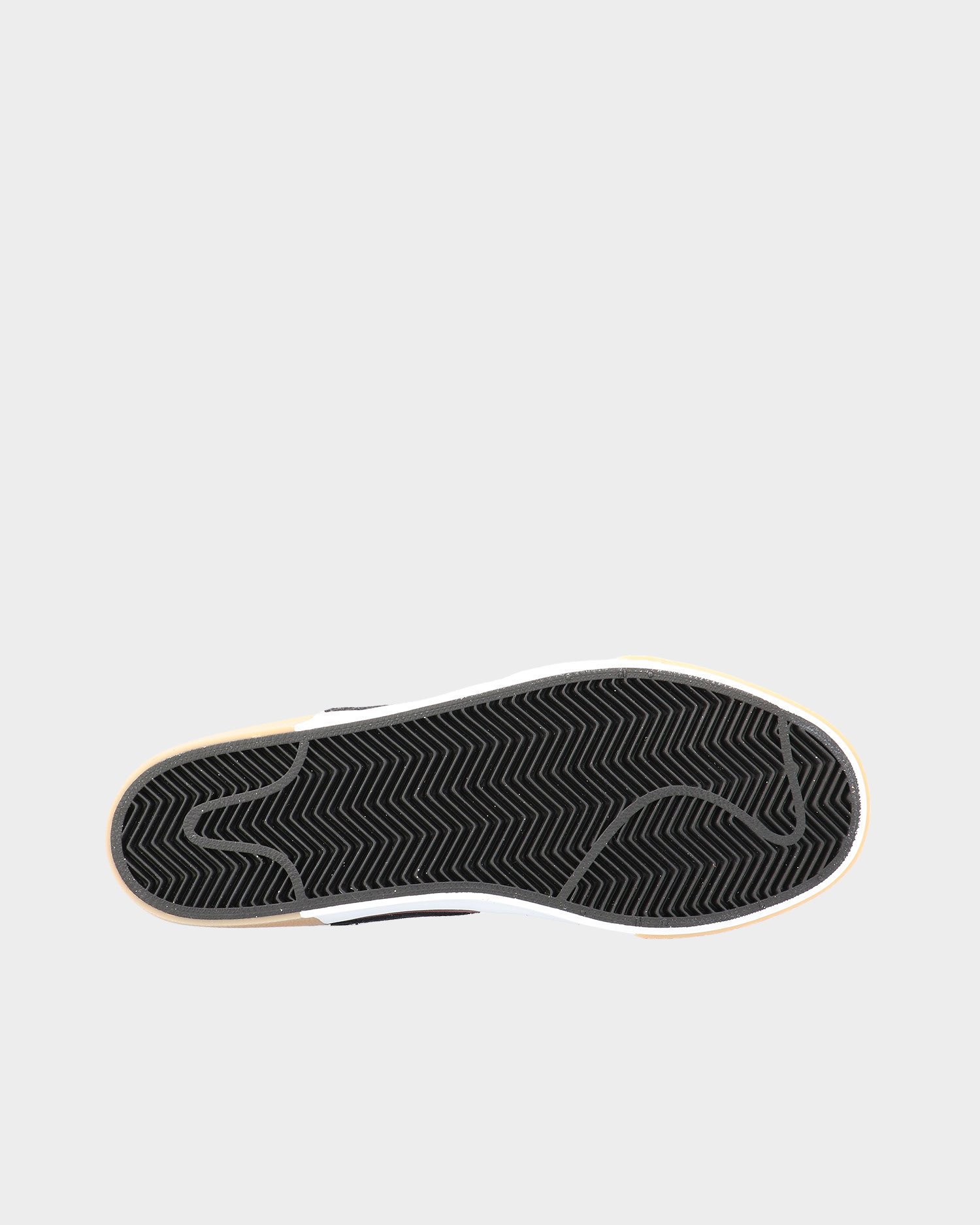 Nike SB Zoom Blazer Mid Dark wine/black-pink oxford-cashmere