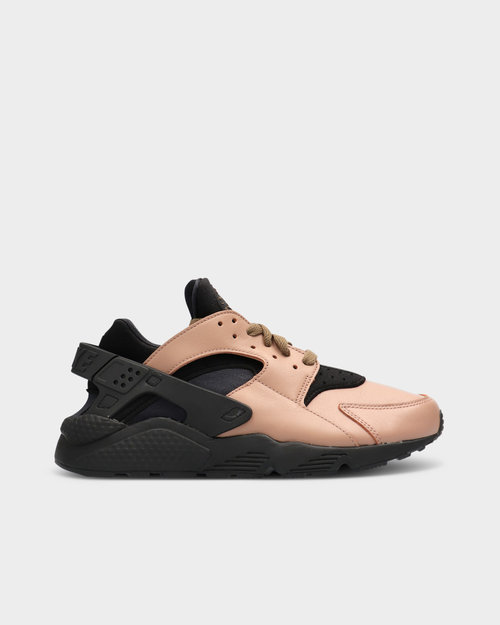 Nike Nike Air HuaracheToadstool/Black-Chestnut Brown