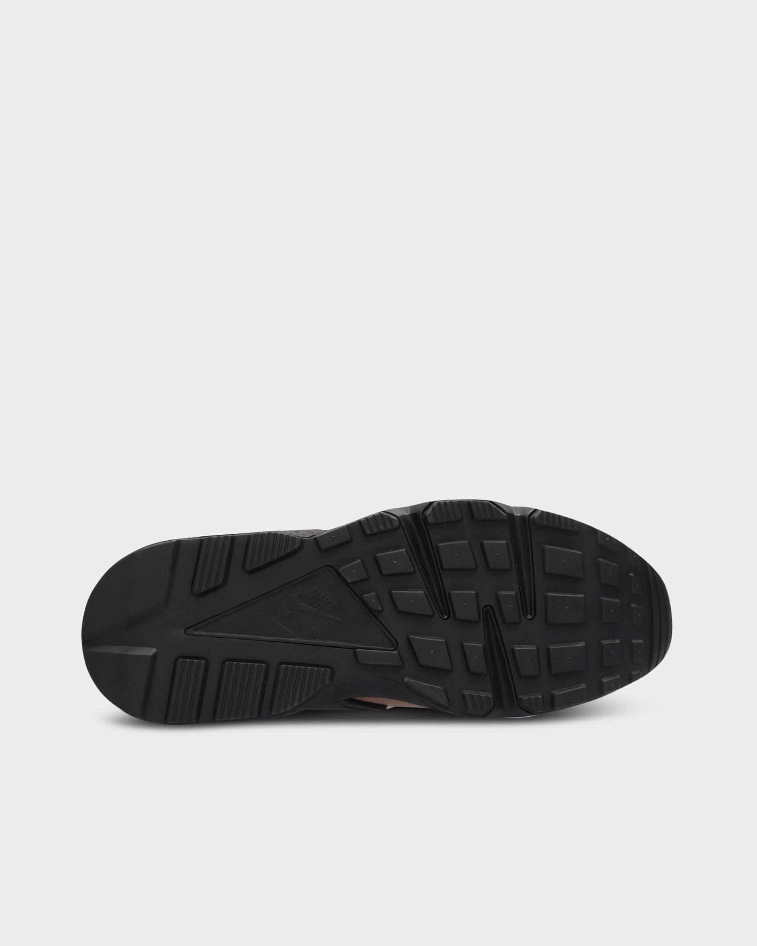Nike Air HuaracheToadstool/Black-Chestnut Brown