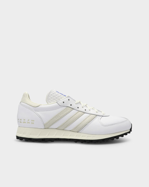 Adidas Adidas TRX Vintage Cloud White/Cream White/Core Black