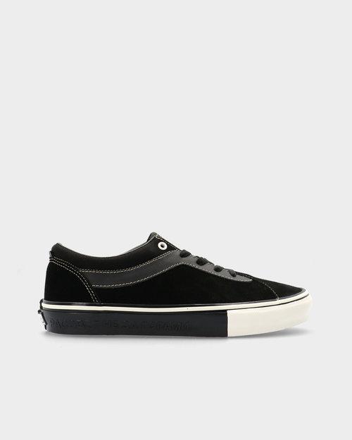 Vans Vans MN Skate Bold (RASSVET) BLACK