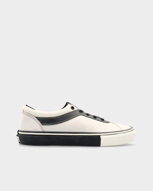 Vans Vans MN Skate Bold (Rassvet) Marshmallow/Black