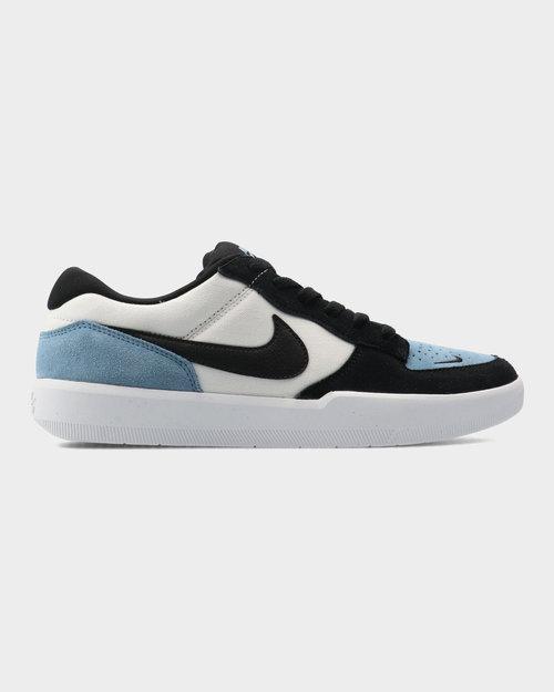 Nike Nike SB Force 58 Dutch Blue/Black/White