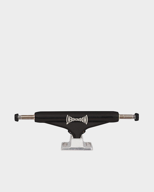 Independent Trucks Independent 139 Stage 11 Pro Mason SIlver