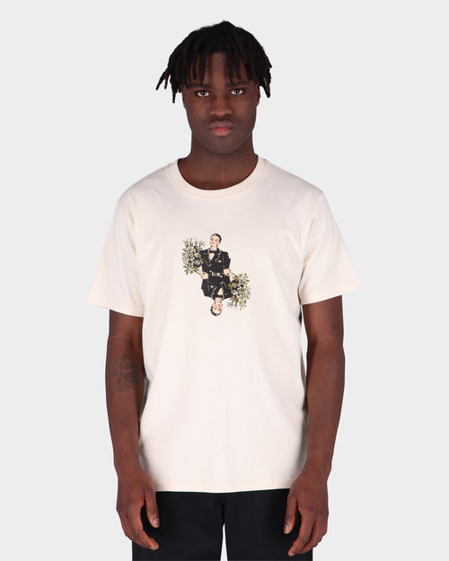Loose The Loose Company Mon Amour Tee