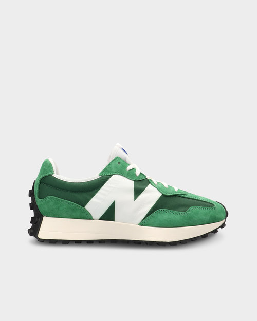 New Balance New Balance MS327LG1 Green/White
