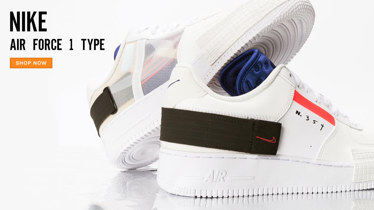 1c9b1c76959 Avenue Antwerp: Shop exclusive sneakers online - Avenue Store