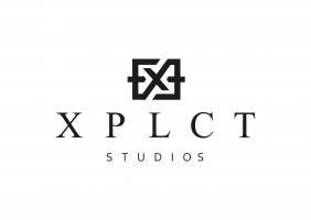 XPLCT STUDIOS