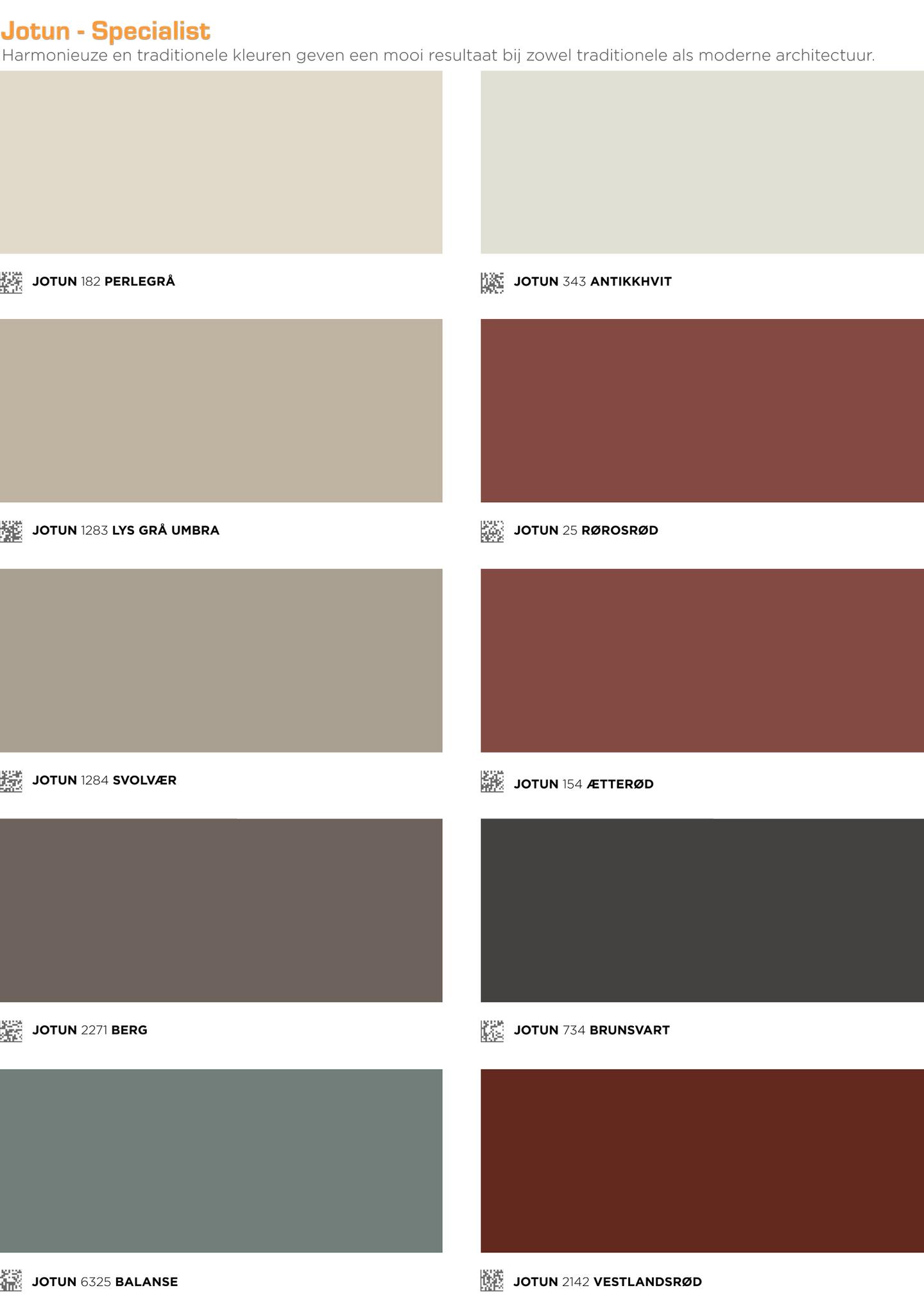 Kleuren Cetabever Meesterbeits.Dekkende Buitenbeits Kleuren Affordable With Dekkende Buitenbeits