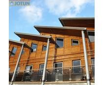 Jotun Beits
