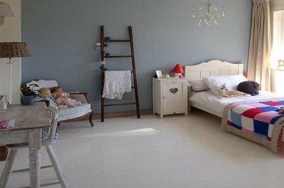 Keukenkastjes Wit Schilderen : Eiken keuken schilderen eiken keuken wit verven atumre keuken
